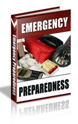 101 Ways Emergency Preparedness