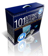 101 Internet Safety Tips