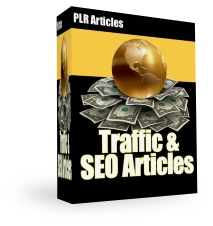 15 Traffic & SEO Articles