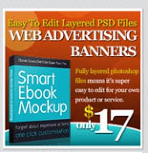 24 Effective Web Advertising Banners