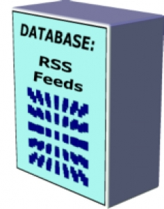 8 MySQL Database Pack