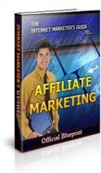 Affiliate Marketing Guide ( Free )
