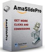 Ama Slide Pro Wordpress Plugin
