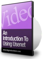 An Introduction to Using Usenet (video training)