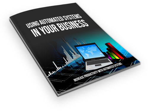 Automated Systems Business Report (Free)