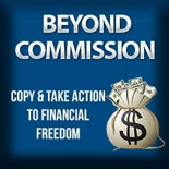 Beyond Commission (video)