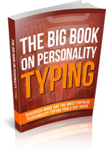 Big Book on Personality Typing