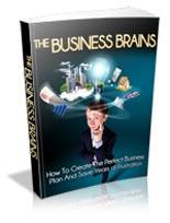 Business Brains