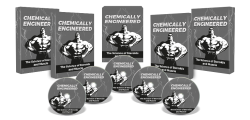 Chemically Engineered ( Ebook and Videos )