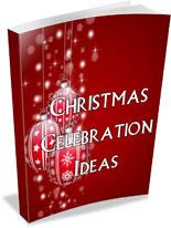 Christmas Celebration Ideas