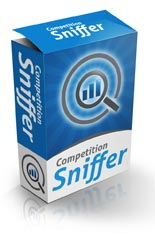 Competition Sniffer Plugin
