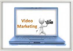 Crazy Marketing Video Tutorial