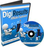 DigiResults Affiliate Explosion (Videos)