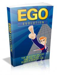 EGO Evolution