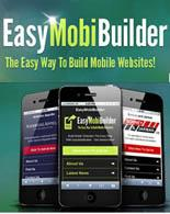 Easy Mobile Builder Scrip