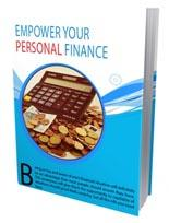 Empower Personal Finance ( FREE )