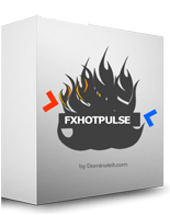 FX HOT Pulse Software (FREE)