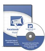 FaceBook Ads 2.0 Made Easy ( Videos )