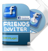 Facebook Friend Inviter (plugin)