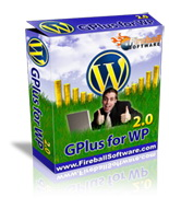 GPlus for Wordpress 2