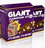 Giant Marketing Kit V.2
