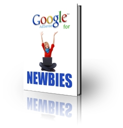 Google Adsense for Newbies