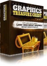 Graphics Treasure Chest