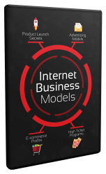 Internet Business Models ( Videos )