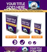 Marketing Minisite Template V.18