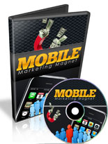 Mobile Marketing Magnet (videos)