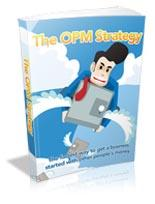 OPM Strategy