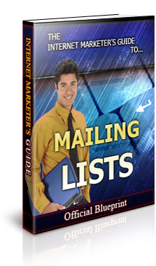 Opt-In Maling List Guide ( FREE )