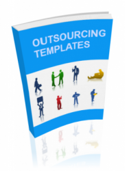 Outsourcing Templates Checklist