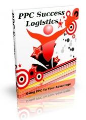 PPC Success Logistics
