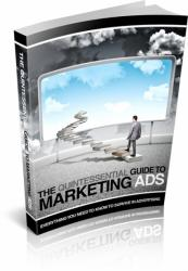 Quintessential Guide to Marketing Ads