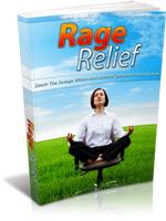 Rage Relief