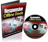 Responsive Offline Deals (videos)
