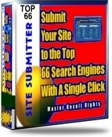 Advanced Site Submitter - Click Image to Close