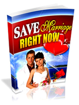 Save Marriage Right Now