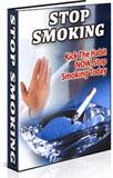 Stop Smoking - Kick The Habit Now