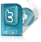 Tweet Widgets Plugin (for Wordpress)