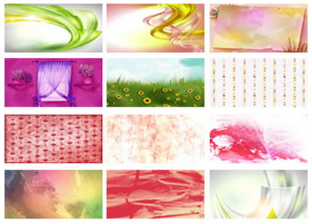 Twitter Header Backgrounds #130231