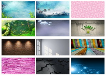 Twitter Header Backgrounds #130235