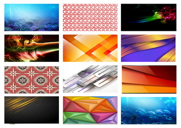 Twitter Header Backgrounds #130274