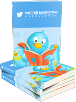 Twitter Marketing Excellence Video