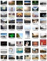 Various Stock Images Pack 2