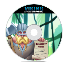 Viking Affiliate Marketing ( Videos & Audios )