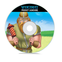 Viking Product Launching ( Videos & Audios )
