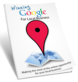 Winning Google For Local Business