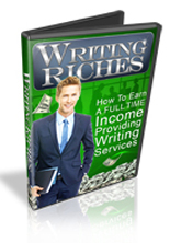 Writing Riches (Videos)